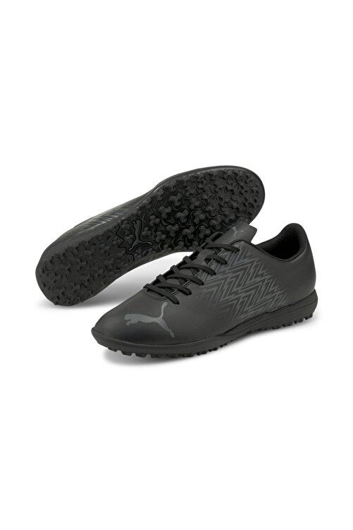 Puma 10630803 Tacto Tt Erkek Futbol Shoes 1