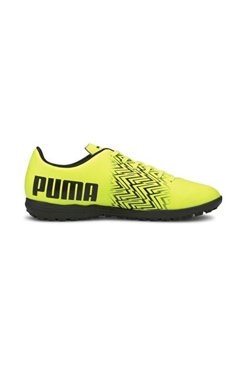 Puma Tacto Tt Erkek Futbol Ayakkabı - 10630801 2