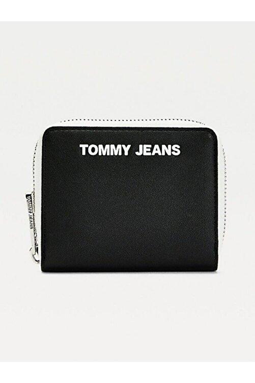 Tommy Hilfiger Tjw Essentıal Sm Za Cüzdan 1