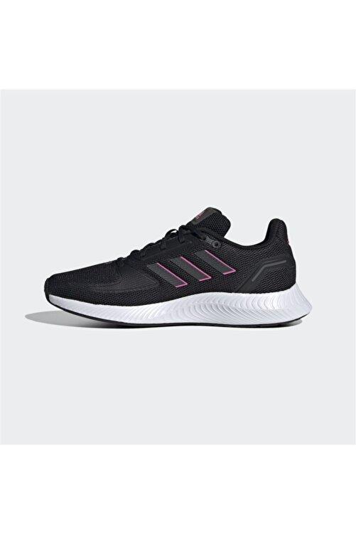 adidas Kadın Koşu Ayakkabısı 2