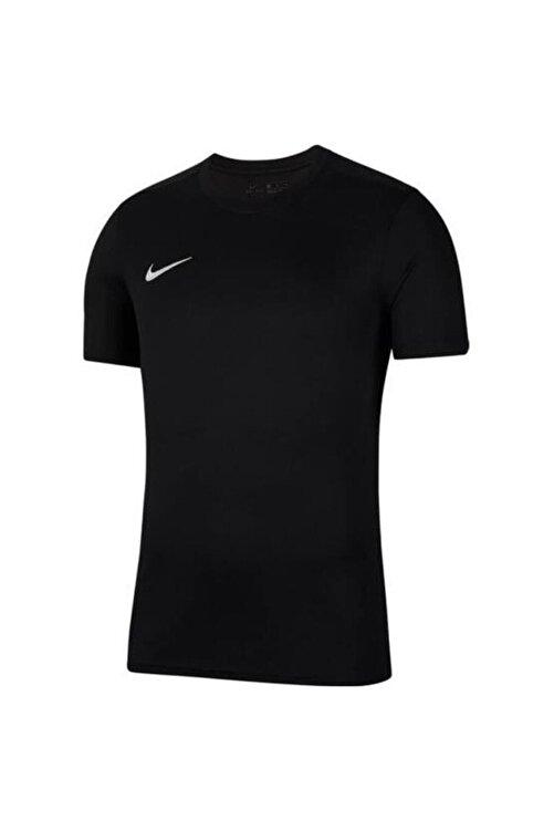 Nike Dry Park VII BV6708-010 Erkek Tişört 1