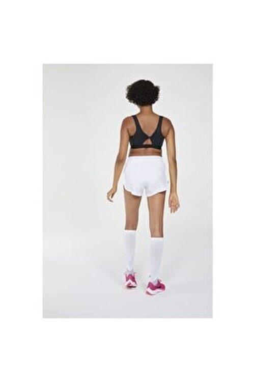 Nike Kadın Favorites Spor Sütyeni 2