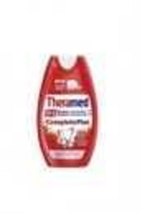 Theramed 2ın1 Complete Plus Diş Macunu 75 ml 1