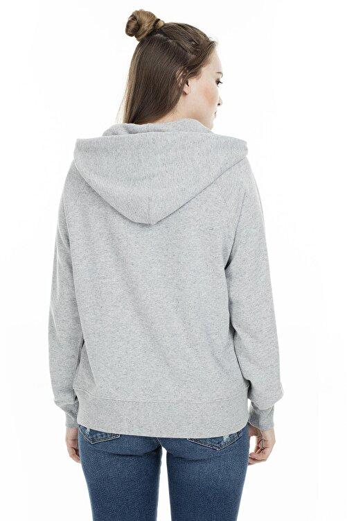 Levi's Kadın Sweatshirt 35946-0111 2