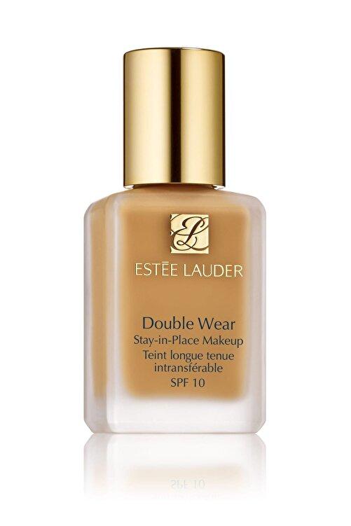 Estee Lauder Fondöten - Double Wear Foundation 3N2 Wheat 30 ml 1