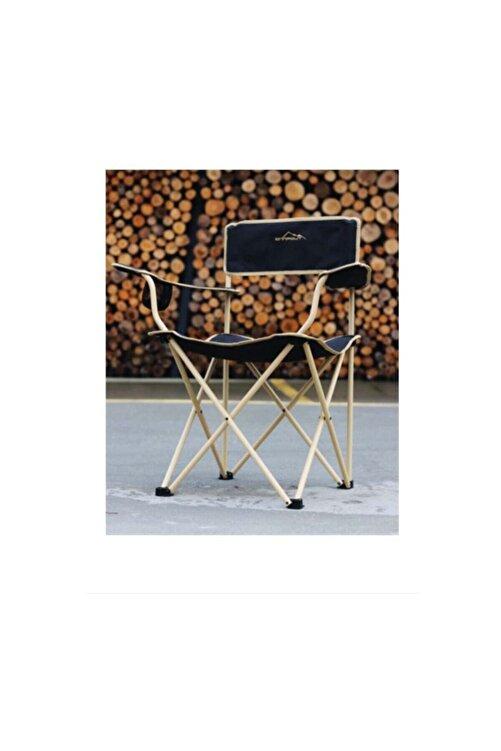 NURGAZ Campout Katlanır Sandalye Mogan Ng C006 2
