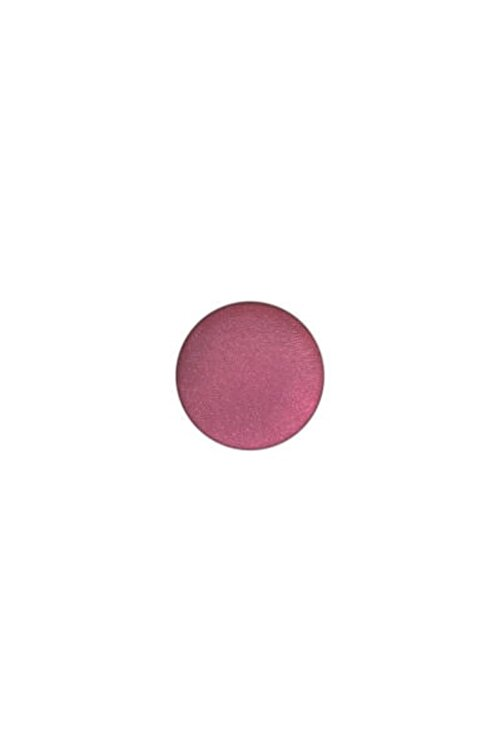 M.A.C Göz Farı - Refill Far Cranberry 1.5 g 773602961801 1