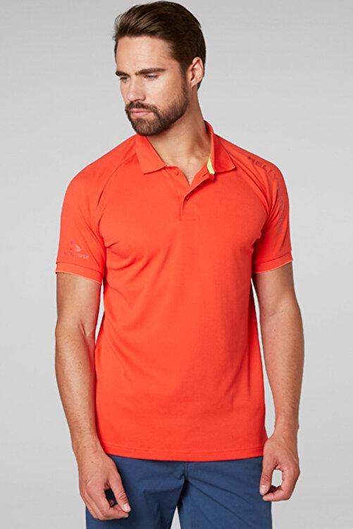 Helly Hansen Erkek Hp Ocean Polo Yaka T-shirt 1