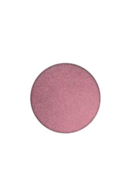 M.A.C Göz Farı - Refill Far Star Violet 1.3 g 773602077748 1