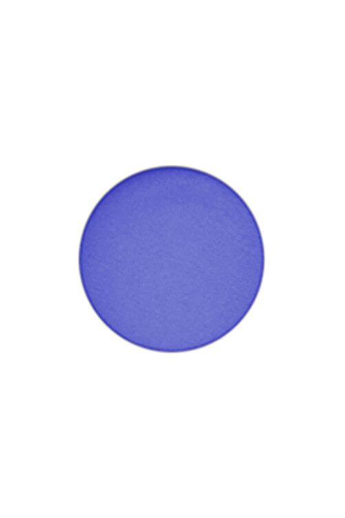 M.A.C Göz Farı - Refill Far Cobalt 1.5 g 773602351633 1