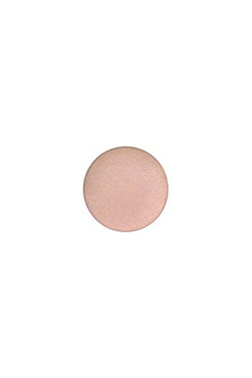 M.A.C Göz Farı - Refill Far Naked Lunch 1.5 g 773602066186 1