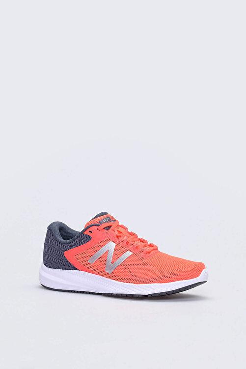 New Balance Kadın Koşu & Antrenman Ayakkabısı - W490LD6 1