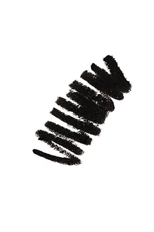 BOBBI BROWN Eyeliner - Long Wear Waterproof Liner Black Smoke 0.02 oz. 716170179445 2