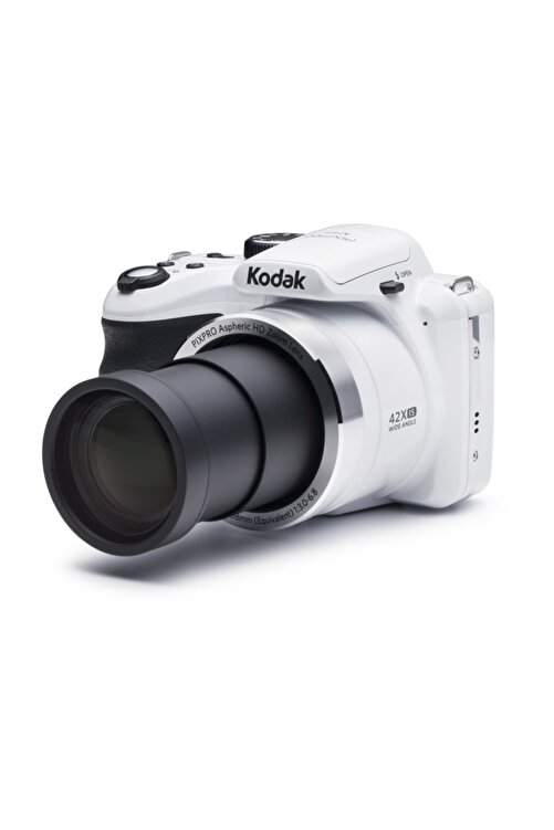 Kodak Pixpro Astro Zoom AZ421 Dijital Fotoğraf Makinesi 1