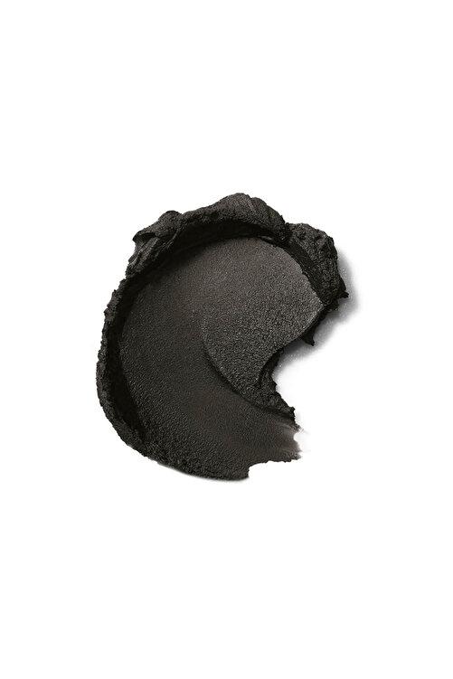 BOBBI BROWN Jel Eyeliner - Long Wear Gel Eyeliner Caviar Ink. 3 g 716170072982 2