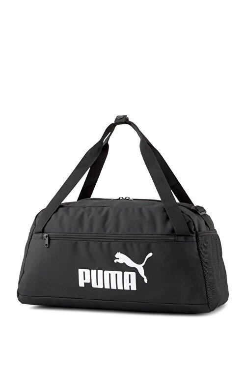 Puma Unisex Spor Çantası - 07803301 1