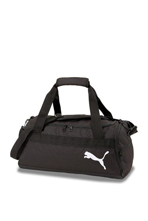 Puma teamGOAL 23 Teambag S Unisex Spor Çantası 1