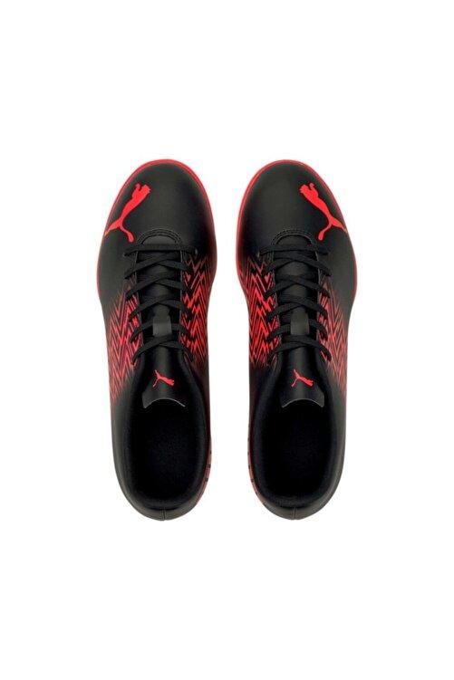 Puma Erkek Tacto Halı Saha Ayakkabı 2