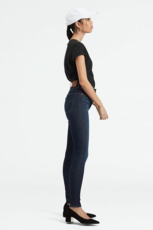 Levi's Kadın Mile Jean 22791-0096 2