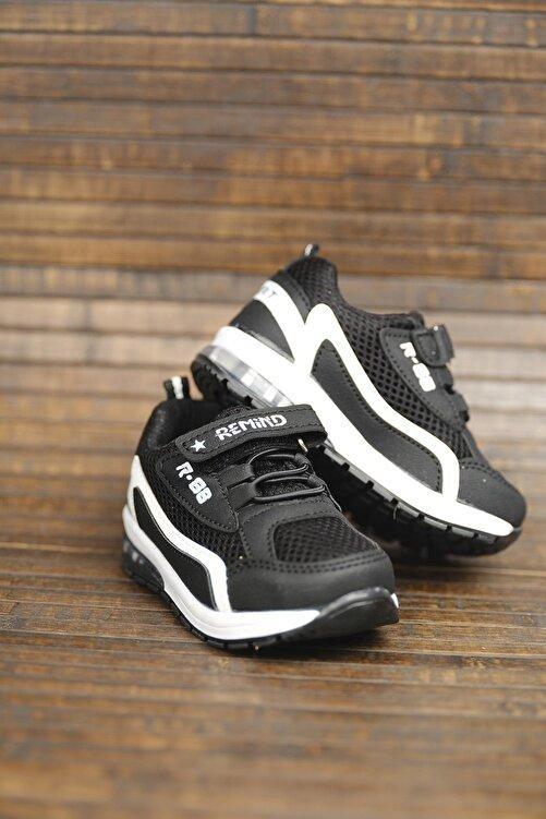 Oksit Rmd R88 Cırtlı Unisex Bebek Çocuk Spor Ayakkabı 1