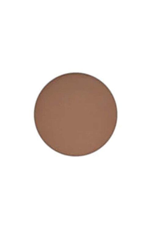 M.A.C Göz Farı - Refill Far Espresso 1.5 g 773602962433 1