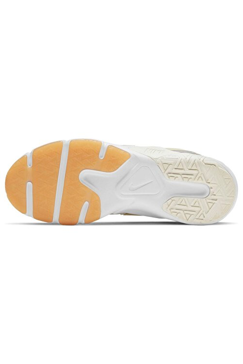 Nike Cq9545-010 Legend Essential 2 Antrenman Ayakkabısı 2