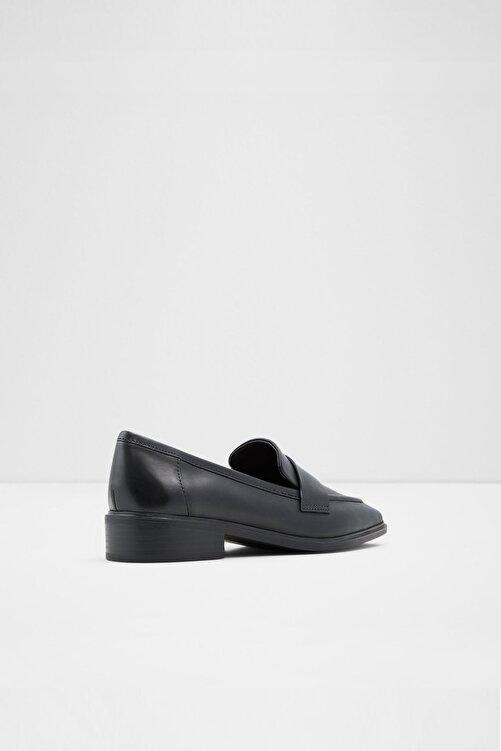 Aldo Kadın Siyah Taodıa - Oxford Ayakkabı 2