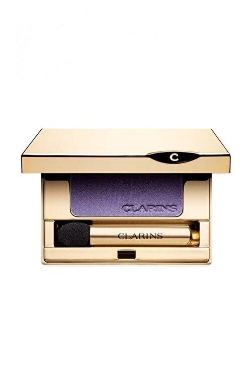 Clarins Göz Farı - Mineral Mono Eyeshadow Vibrant Violet-16 2 3380814222612 1