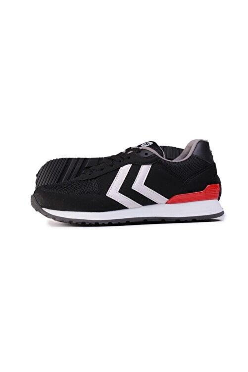 HUMMEL Unisex Spor Ayakkabı - Eightyone Sneaker 2