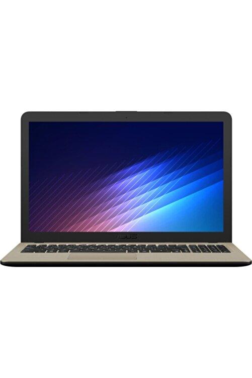ASUS X540ua-gq1394 Intel Core I3 7020u 4gb 256gb Ssd Freedos 15.6 Fhd 1