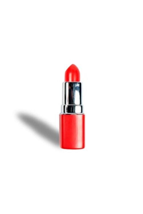 womsis Kırmızı Ruj Flash Bellek 16 gb 1