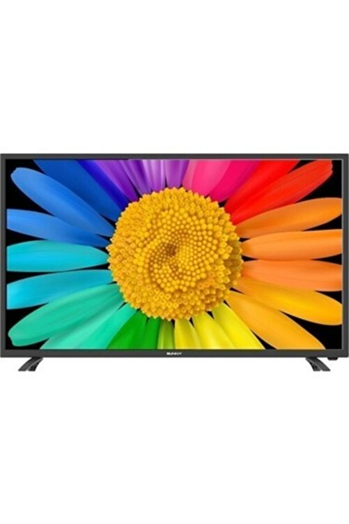 "Sunny SN39DAL13 39"" 99 Ekran HD Android LED TV 1"