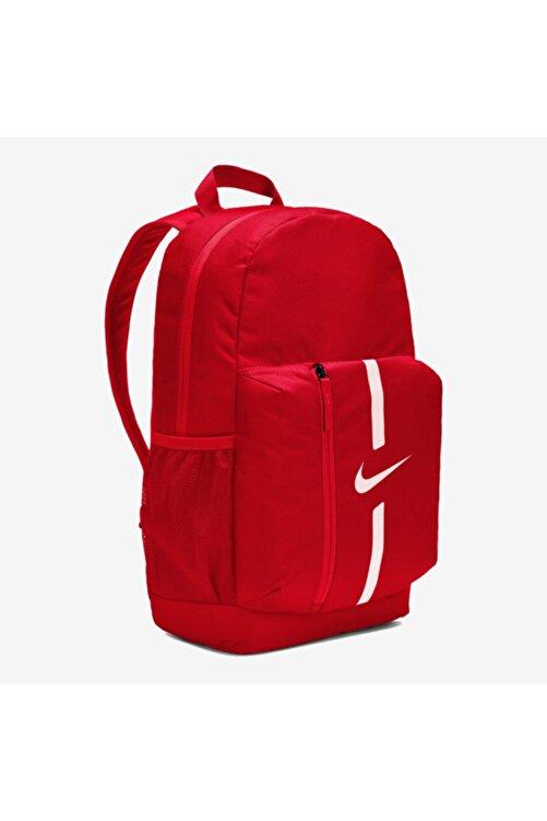Nike Nıke Y Acdmy Team Unısex Sırt Çantası Da5271-657 2