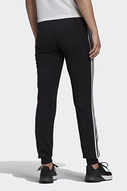 adidas W 3S SJ C PT Siyah Kadın Eşofman 101085747 2