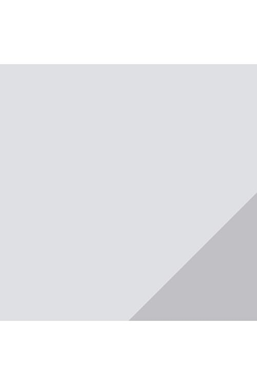 Puma Erkek Sneaker - Caracal - 36986315 2