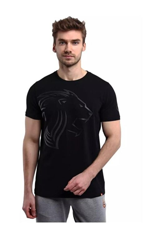 Galatasaray Erkek T-shirt E201117 1