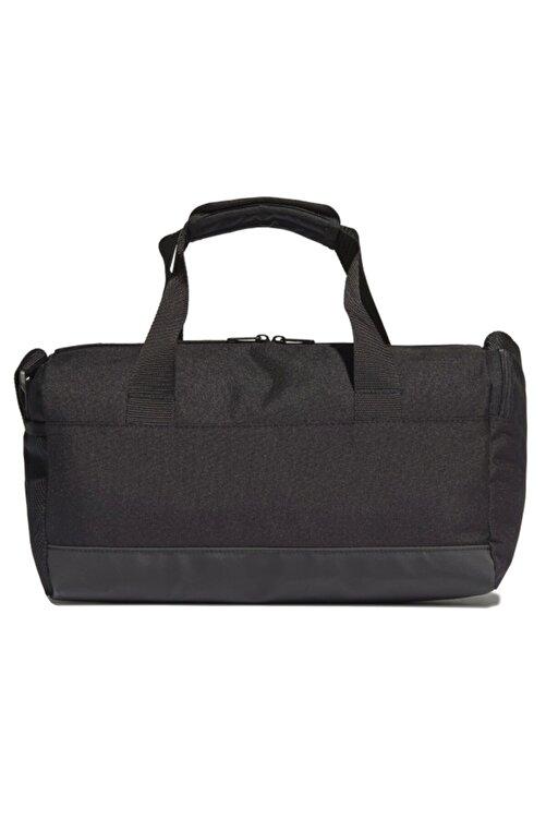 adidas 3s Duffle Xs Unisex Siyah Günlük Stil Çanta Gn1540 2