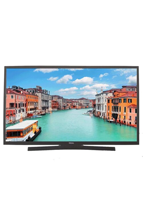 Regal 39r653hse 39* Smart Televizyon 1