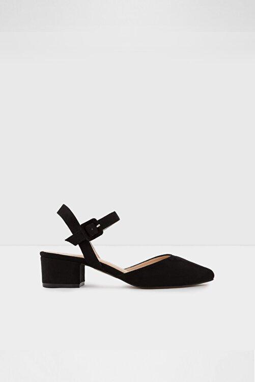 Aldo Kadın Topuklu Ayakkabı 1