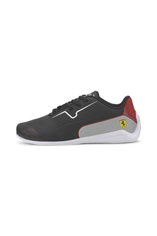 Puma Unisex Sneaker - SCUDERIA FERRARI DRIFT CAT 8 - 33997001 1