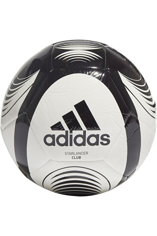 adidas Futbol Topu Gk3499 1