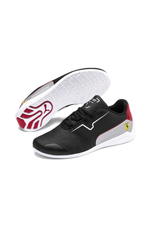 Puma Unisex Sneaker - SCUDERIA FERRARI DRIFT CAT 8 - 33997001 2