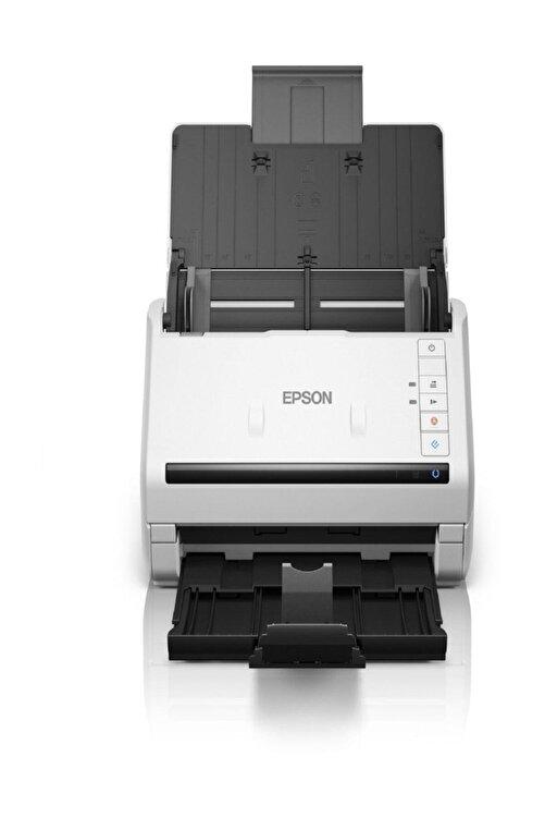 EPSON Workforce Ds-770 Tarayıcı 1