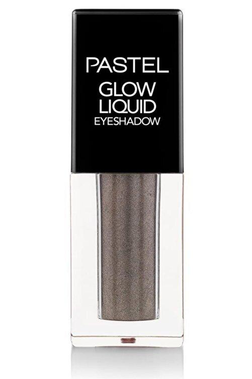 Pastel Glow Lıquıd Eyeshadow 223 1