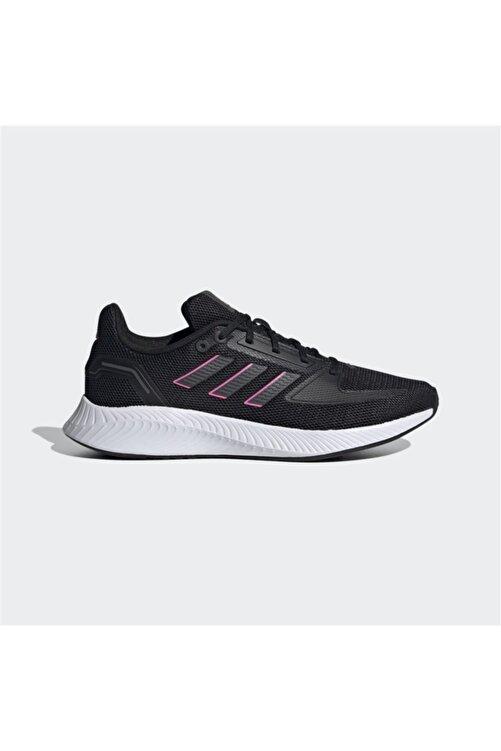 adidas Kadın Koşu Ayakkabısı 1