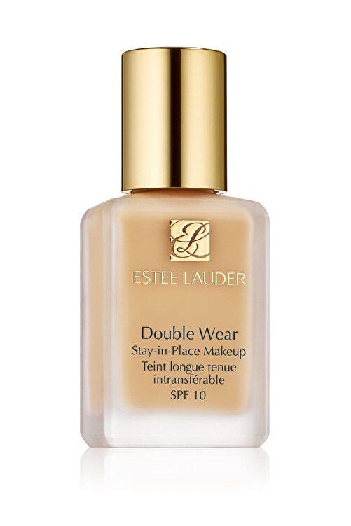 Estee Lauder Fondöten - Double Wear Foundation 1N1 ivory Nude 30 ml 027131934943 1