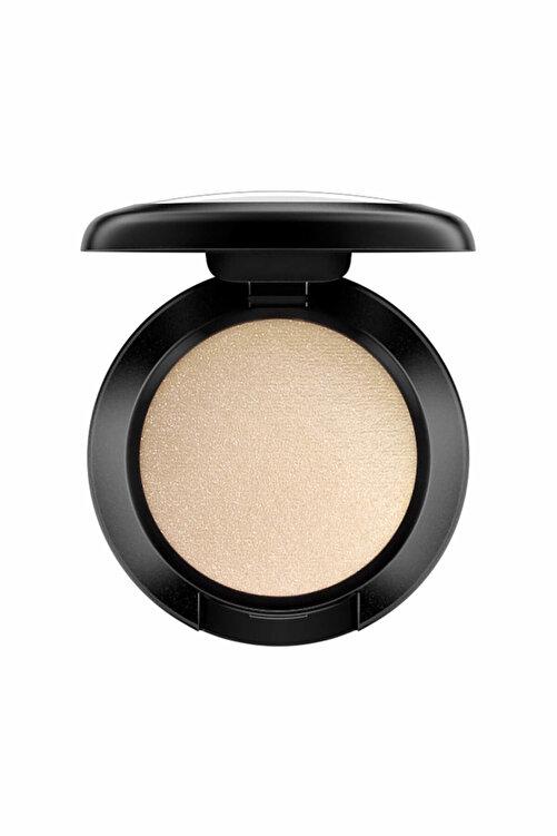 M.A.C Göz Farı - Eye Shadow Nylon 1.5 g 773602001521 1