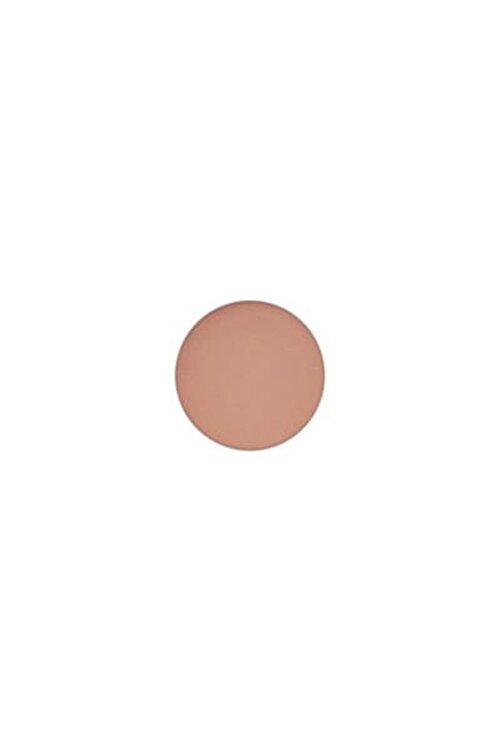 M.A.C Göz Farı - Refill Far Soft Brown 1.5 g 773602036035 1