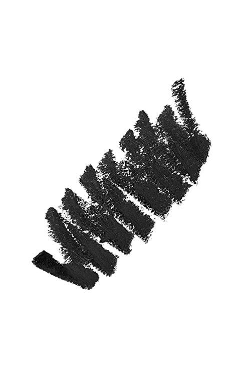 BOBBI BROWN Long-wear Eye Pencil / Uzun Süre Kalıcı Göz Kalemi Ss12 1.3 G Jet 716170097343 2