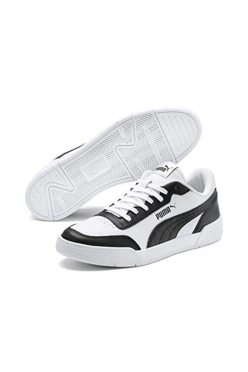 Puma Erkek Sneaker - Caracal - 36986315 1